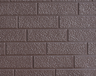 DWL BRICK SIDING