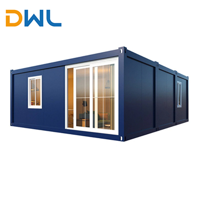 container board room