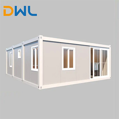 container house prefab