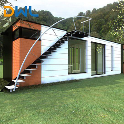 container van house for sale philippines